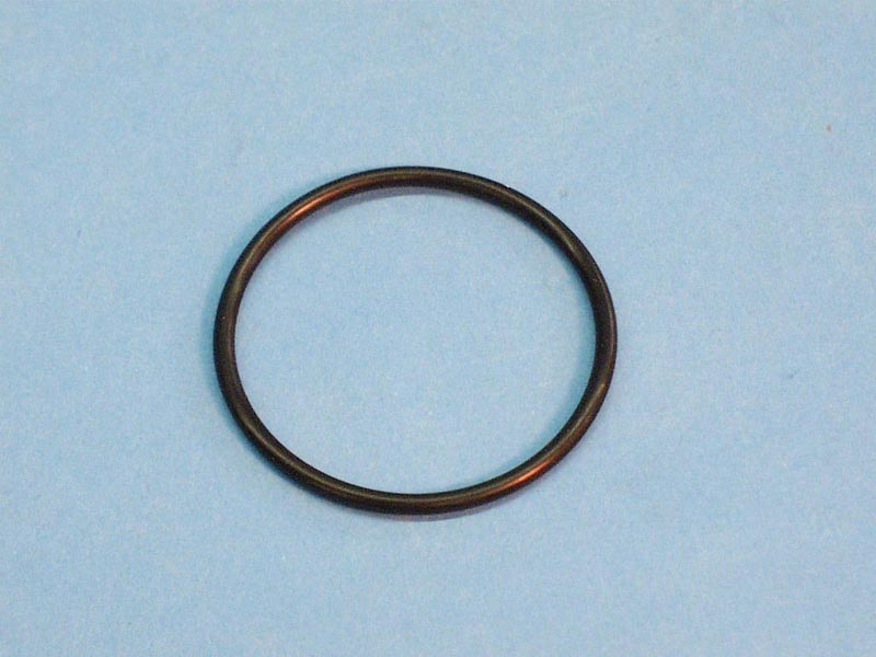 805-0132 - O-Ring,Jet Internal,WATERW,Poly Jet,2 Inch OD x 1-11/16 Inch ID - 805-0132