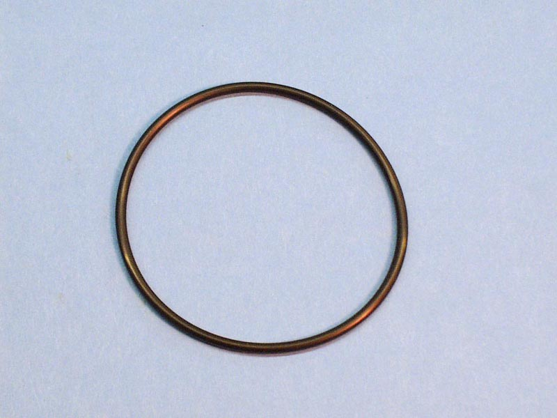 805-0140 - O-Ring,Jet Internal,WATERW,Quad,Power Jet,2-1/4 Inch ID,2-7/16 Inch OD - 805-0140