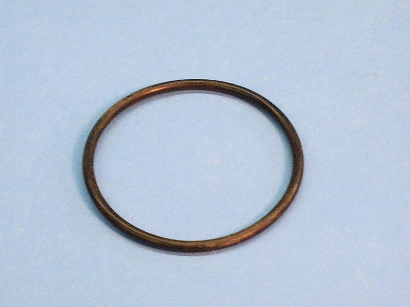805-0230 - O-Ring,Jet Internal,WATERW,Jumbo Jet,2-1/2 Inch ID x 2-3/4 Inch OD - 805-0230