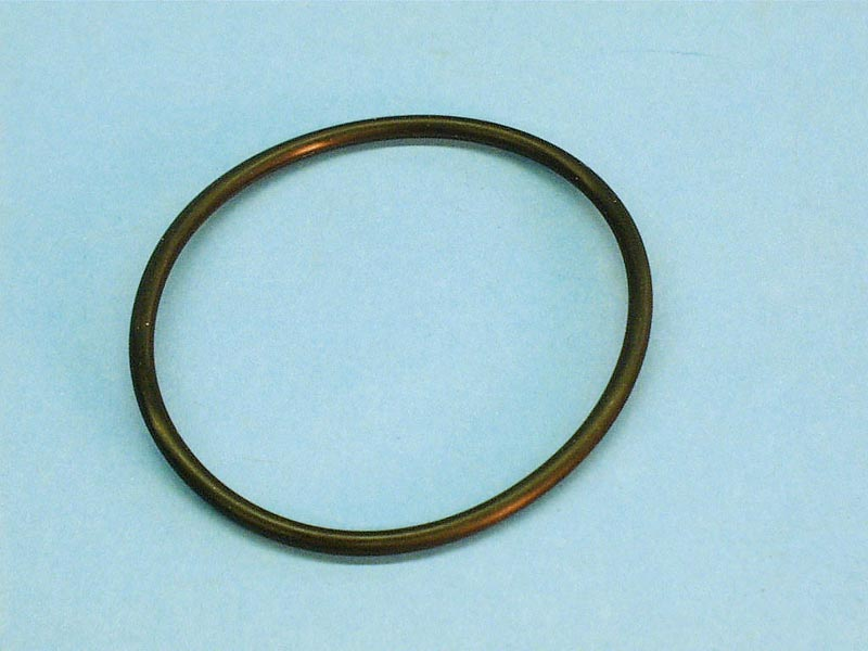 805-0232 - O-Ring,Union Heater,WATERW(2-1/2 Inch )2-3/4 Inch ID x 3 Inch OD - 805-0232