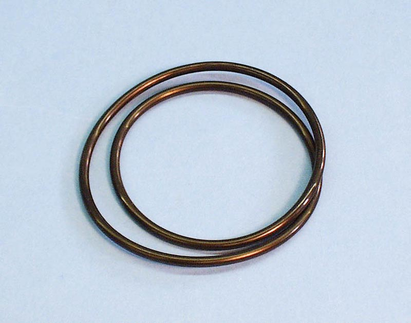 805-0256 - O-Ring, Pump Volute, Buna --SUB W/ 256BN70 - 805-0256