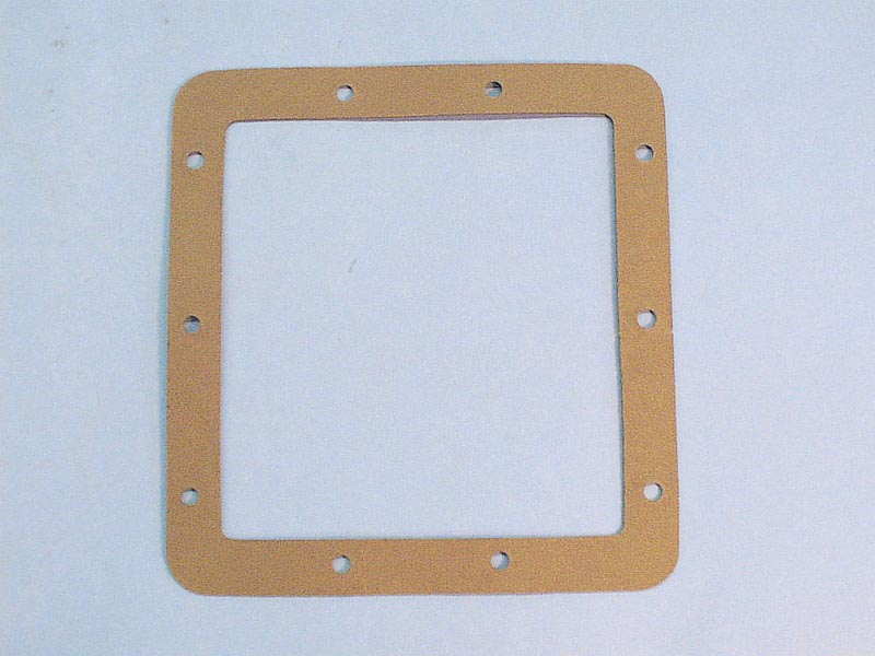 806-1070 - Filter Gasket,WATERW,Front Access Skim Filter - 806-1070