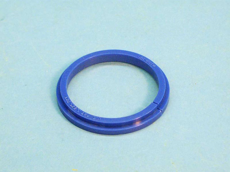 86-02339 - Union Heater Nut Split Ring,AQUATEMP(1-1/2 Inch )2 Inch ID x 2-1/2 Inch OD - 86-02339