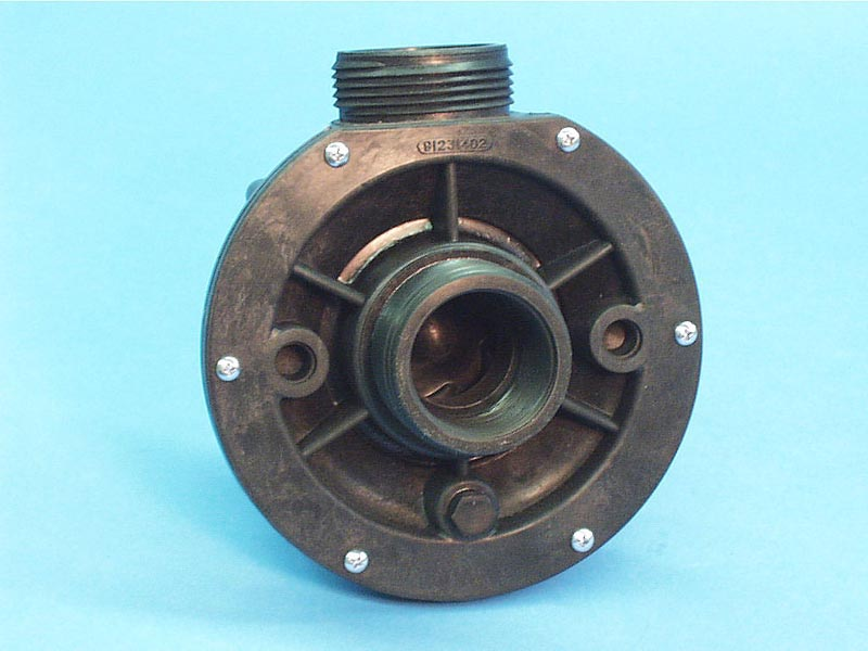 91040800 - Pump Wetend,AQUAFLO,FMCP/CMCP,48YFr,CD,.75HP,1-1/2 Inch MBTIn/Out - 91040800