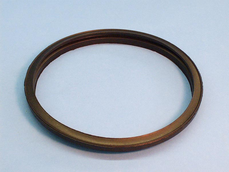 C-250-F - O-Ring,Filter Lid,HAYWARD,C-250/500 Series - C-250-F