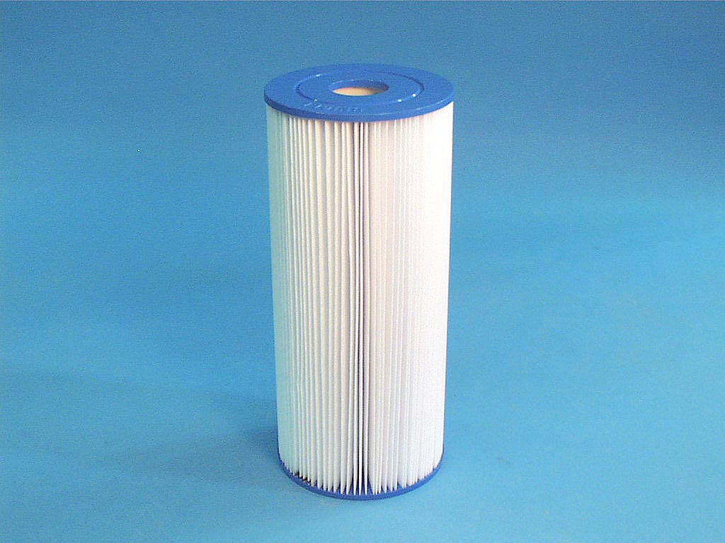 C-5427 - Filter Element,25SF,Premier,UNIC - C-5427 - Height: 11-7/8 - Diameter: 5-13/16 - TopID: 1-5/8 - BottomID: 1-5/8