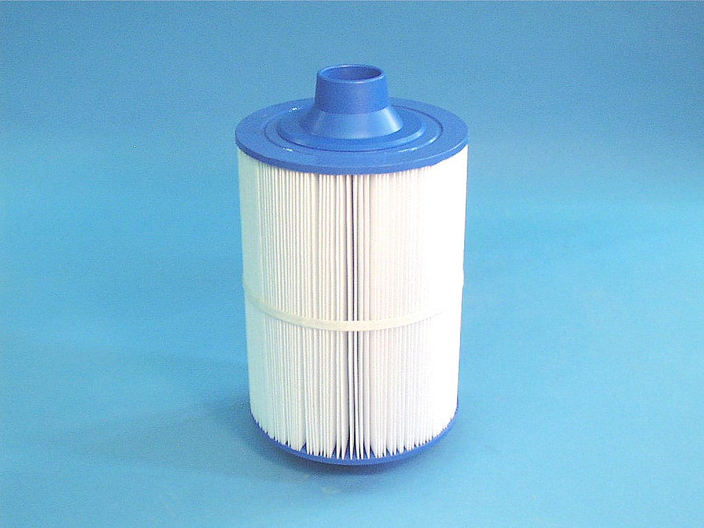 C-7404 - Filter Element, 35SF,Baker-Hydro - C-7404 - Height: 9-13/16 - Diameter: 7 - TopID: Closed - BottomID: Cone
