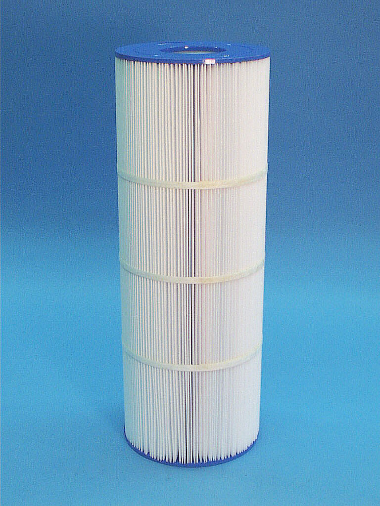 C-7453 - Filter Element, 75SF,American, UNIC--SUB WITH PART NUMBER 17-175-1060--FILBUR - C-7453 - Height: 19-5/8 - Diameter: 7 - TopID: 3 - BottomID: 3
