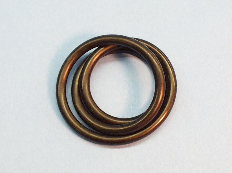 E1038 - O-Ring for Spa Works Manifold - E1038
