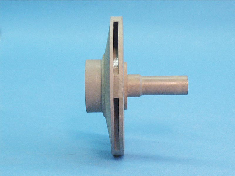 PPSF15IMP - Impeller, Superflo, 1.5HP, Vico - PPSF15IMP