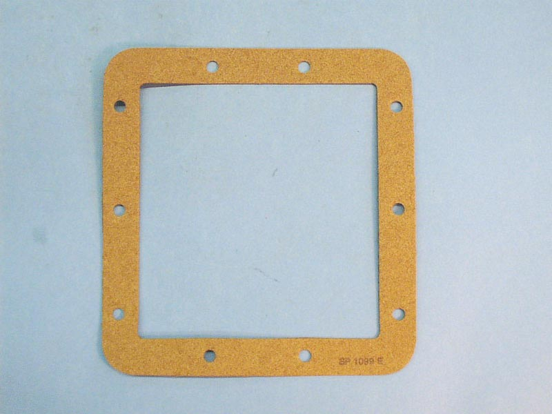 SP-1099-E - Gasket,HAYWARD,SP1099 Front Access Skimmer(Square) - SP-1099-E