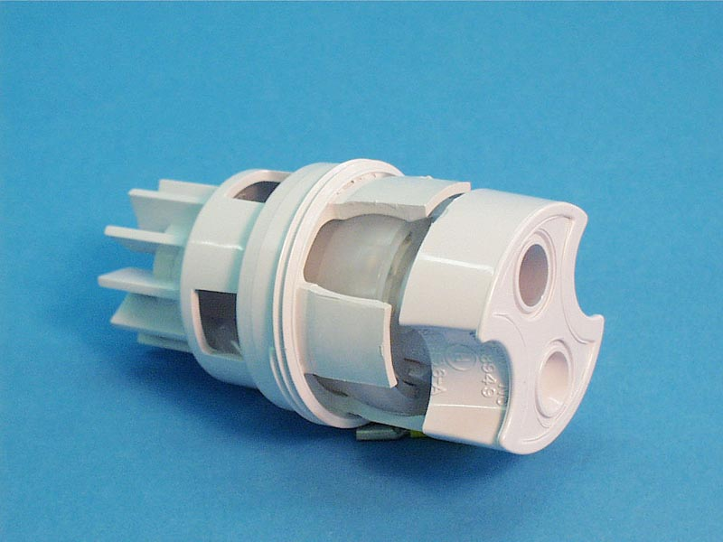 SP-1436-PAKB - Nozzle, Pulse-Flo Jet - SP-1436-PAKB