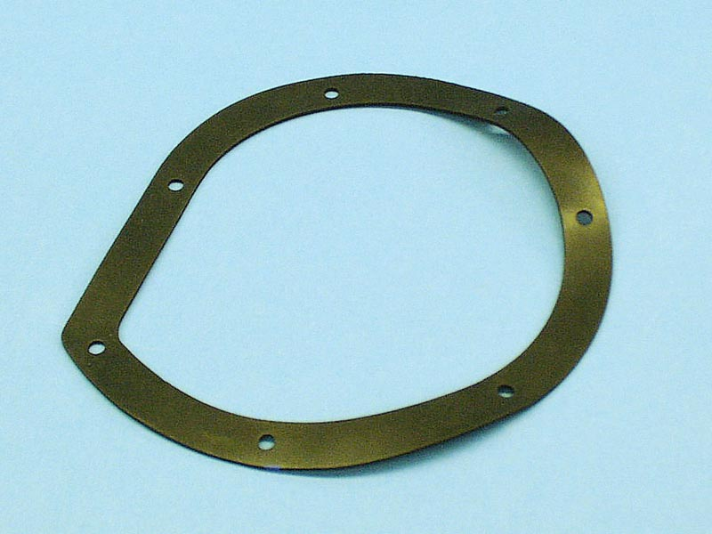 SP-1500-H - Gasket, Pump Volute, HAYWARD, Power-Flo Series - SP-1500-H