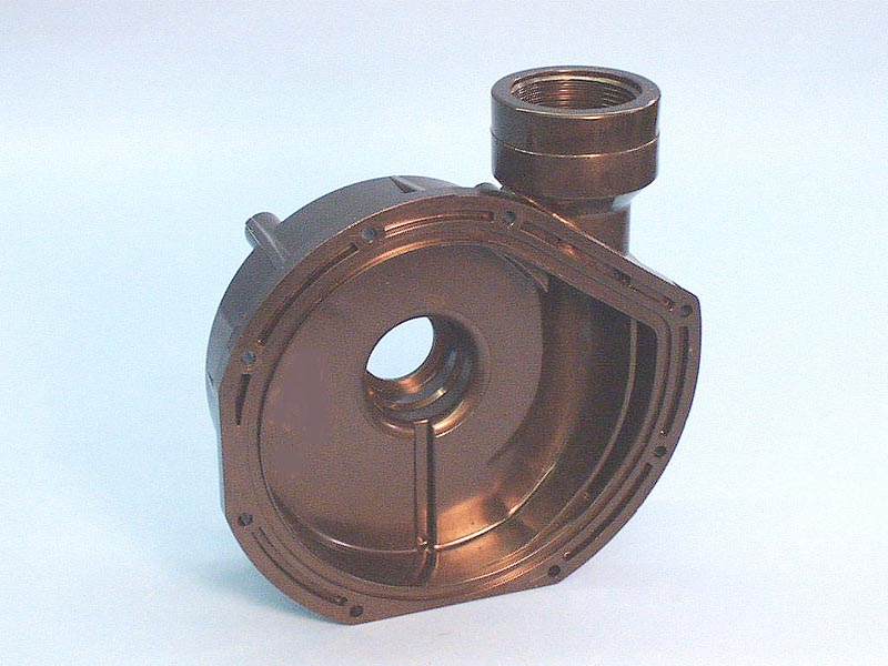 SP-1580-AA - Volute, Pump - SP-1580-AA