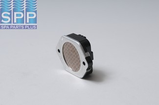 001811F - Hi-Limit,RAYPAK,ELS552-2 /1102-2 Stand Alone Heater - 001811F