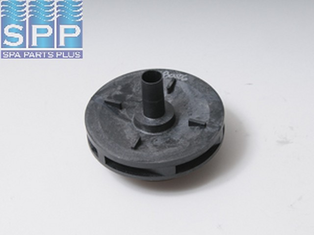 05-3805-06-R000 - Impeller, .50HP, 3 5/8 Inch 3ERC - 05-3805-06-R000