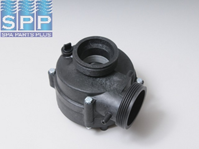 1215169 - Pump Wetend,VICO,Ultima Plus,48YFr,SD,2HP(Uprated 5HP)2 Inch MBT - 1215169
