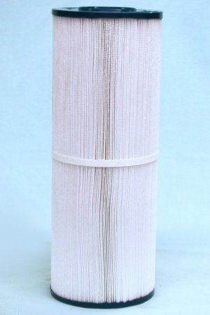 172380 - Filter Cartridge,VICO,Rainbow,50 SF,4-15/16 Inch OD x 13-5/16 Inch L - 172380