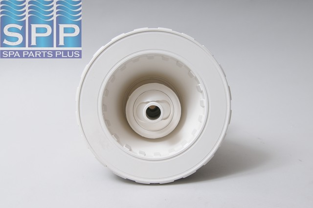 210-7000 - Jet Assy,WATERW,Jumbo Jet,Direct'l,1 Inch S Air x1-1/2 Inch S Water - 210-7000