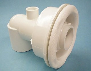 210-7440 - Jet Assy,WATERW,Old Faithful Directional,5 Inch Face,White - 210-7440