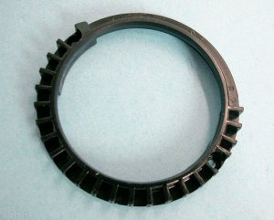 218-7130 - Jet Retainer Ring,WATERW,Power Storm - 218-7130