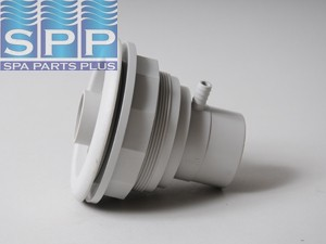 23551-066-000 - Jet Assy,CMP,Typhoon 500,Multiport Pwr Jet,5 Inch F,Smooth,Lt Gry - 23551-066-000