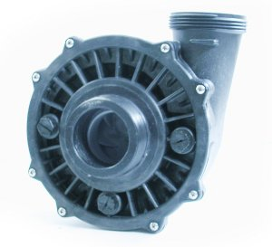 310-1740 - Pump Wetend,WATERW,Executive,56YFr,SD,4HP,2 Inch MBT In/Out - 310-1740