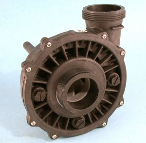 310-1750 - Pump Wetend,WATERW,Executive,56YFr,SD,5HP,2 Inch MBT In/Out - 310-1750