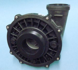 310-1860 - Pump Wetend,WATERW,Executive,48YFr,SD,4HP,2-1/2 Inch MBT In - 310-1860
