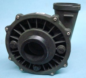310-1880 - Pump Wetend,WATERW,Executive,48YFr,SD,1.5HP,2 Inch MBT In/Out - 310-1880