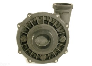 310-1890 - Pump Wetend,WATERW,Executive,48YFr,SD,2HP,2 Inch MBT In/Out - 310-1890