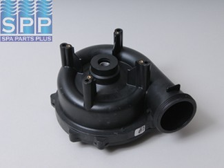 310-1910 - Pump Wetend,WATERW,Executive,48YFr,SD,4HP,2 Inch MBT In/Out - 310-1910