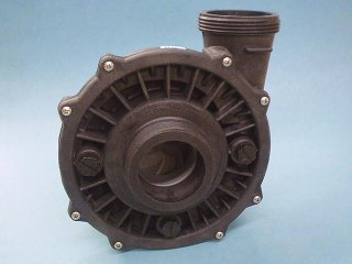 310-1920 - Pump Wetend,WATERW,Executive,48YFr,SD,4.5HP,2 Inch MBT In/Out - 310-1920