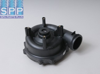 310-1930 - Pump Wetend,WATERW,Executive,48YFr,SD,5HP,2 Inch MBT In/Out - 310-1930