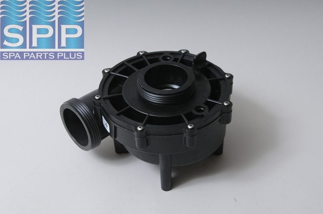 310-2450 - Pump Wetend,WATERW,EX2,48YFr,SD,1.5HP,2 Inch MBT In/Out - 310-2450