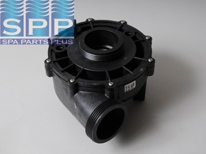 310-2470 - Pump Wetend,WATERW,EX2,48YFr,SD,2.5HP,2 Inch MBT In/Out - 310-2470