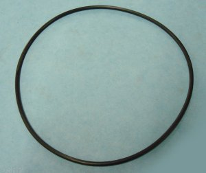 35-2626 - O-Ring, Pump Volute,Pac-Fab - 35-2626