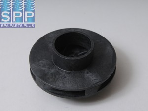 35-5067 - Impeller, 3/4F, Pac-Fab - 35-5067