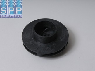 35-5093 - Impeller, 2HP, Pac-Fab - 35-5093