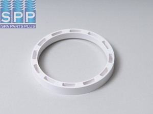 38-0032 - Ring, 2.5 Inch S x 2 Inch S, 5 Inch Suction - 38-0032