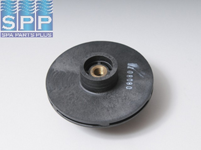 39005100 - Impeller, 1Hp - 39005100