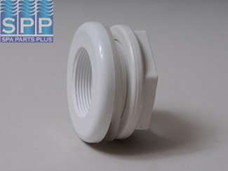400-9120 - Filter Cartridge Mounting Assy,WATERW,1.5 Inch NPT - 400-9120