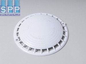 43-1024-09-R - Drain Cover,JACUZZ - 43-1024-09-R