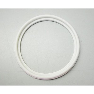 44-02340 - O-Ring Gasket,THERMR,Heater Tail Pc,2-1/2 Inch - 44-02340