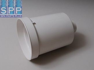 515-6610 - Skim Filter Bottom,WATERW,50/100 Sq Ft Front Access,2 Inch Spg - 515-6610