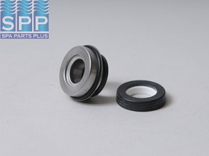6015200 - Pump Seal, for 4505000 - 6015200