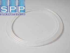 711-1920 - Filter Collar Gasket,WATERW,Clearwater Sand Filter - 711-1920