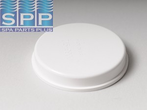 715-9900 - Filter Plug,WATERW,1 Inch & 2 Inch Top Load Filter,2 Inch - 715-9900