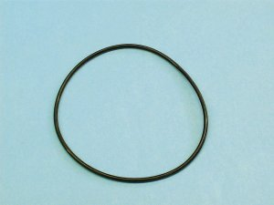 805-0252 - O-Ring,Pump Volute,WATERW,Center Discharge,5-1/4 Inch ID x 5-1/2 Inch - 805-0252