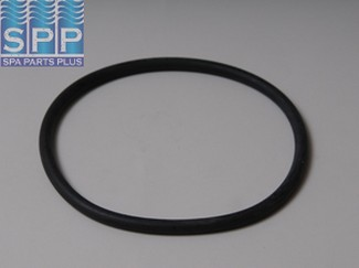 805-0435 - Filter Collar O-Ring,WATERW,Sand Filter - 805-0435
